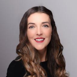 Julia Freitag