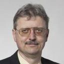 Michael Laufer - Neuhausen a..F.