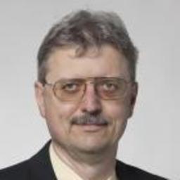 Michael Laufer's profile picture