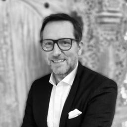 Rüdiger Meyer