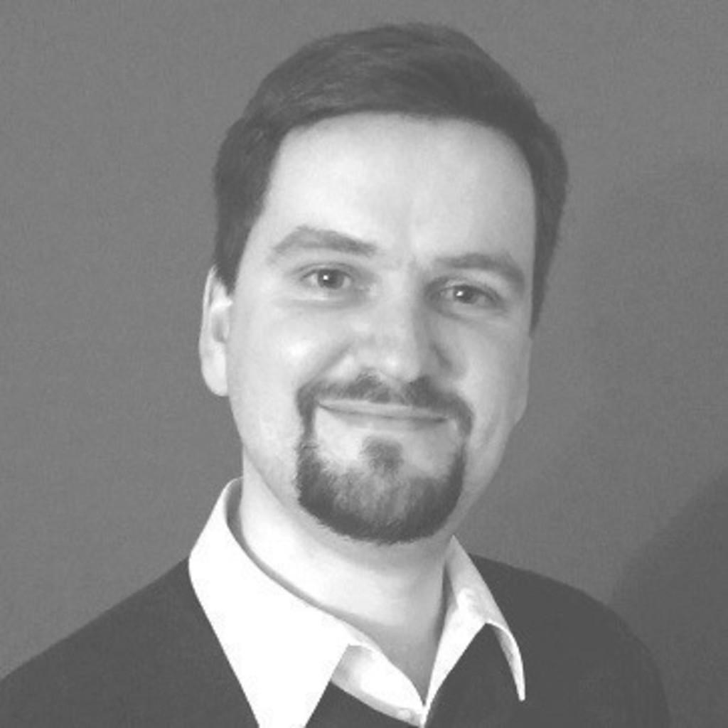 Marcus Bollien's profile picture