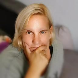 Nicole Frenken's profile picture