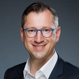 Prof. Dr. Ove Jensen - WHU - Otto Beisheim School of Management - Vallendar