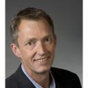 Gerhard Werner - Muenchen