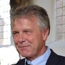 Ralf Heinrich zum Felde - Jork