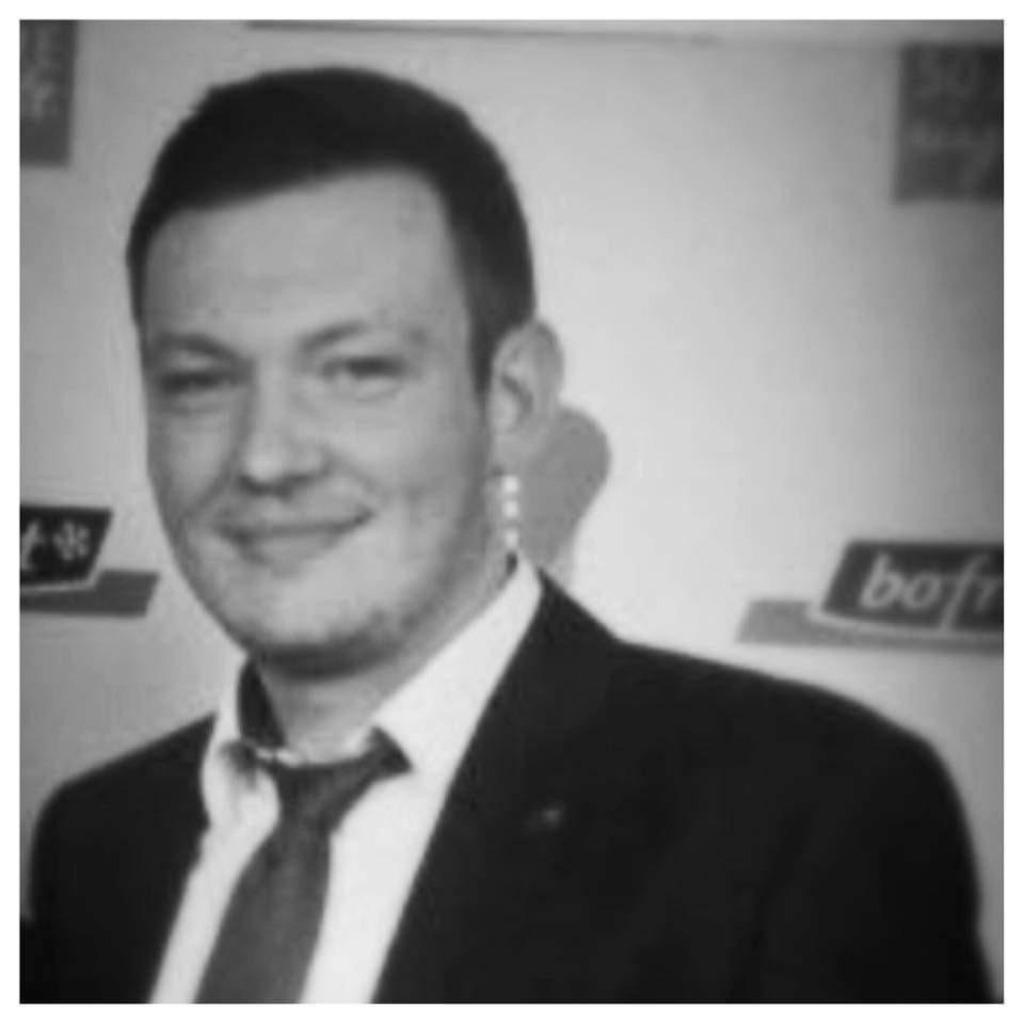 Eugen Boger's profile picture