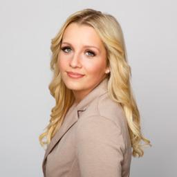 Gina Gebhardt's profile picture