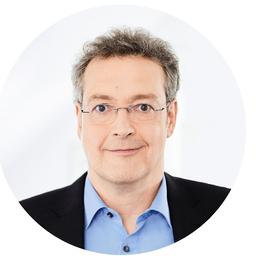 Rainer Oberkötter - Wolf&Oberkötter Personal- und Organisationsentwicklung - Essen