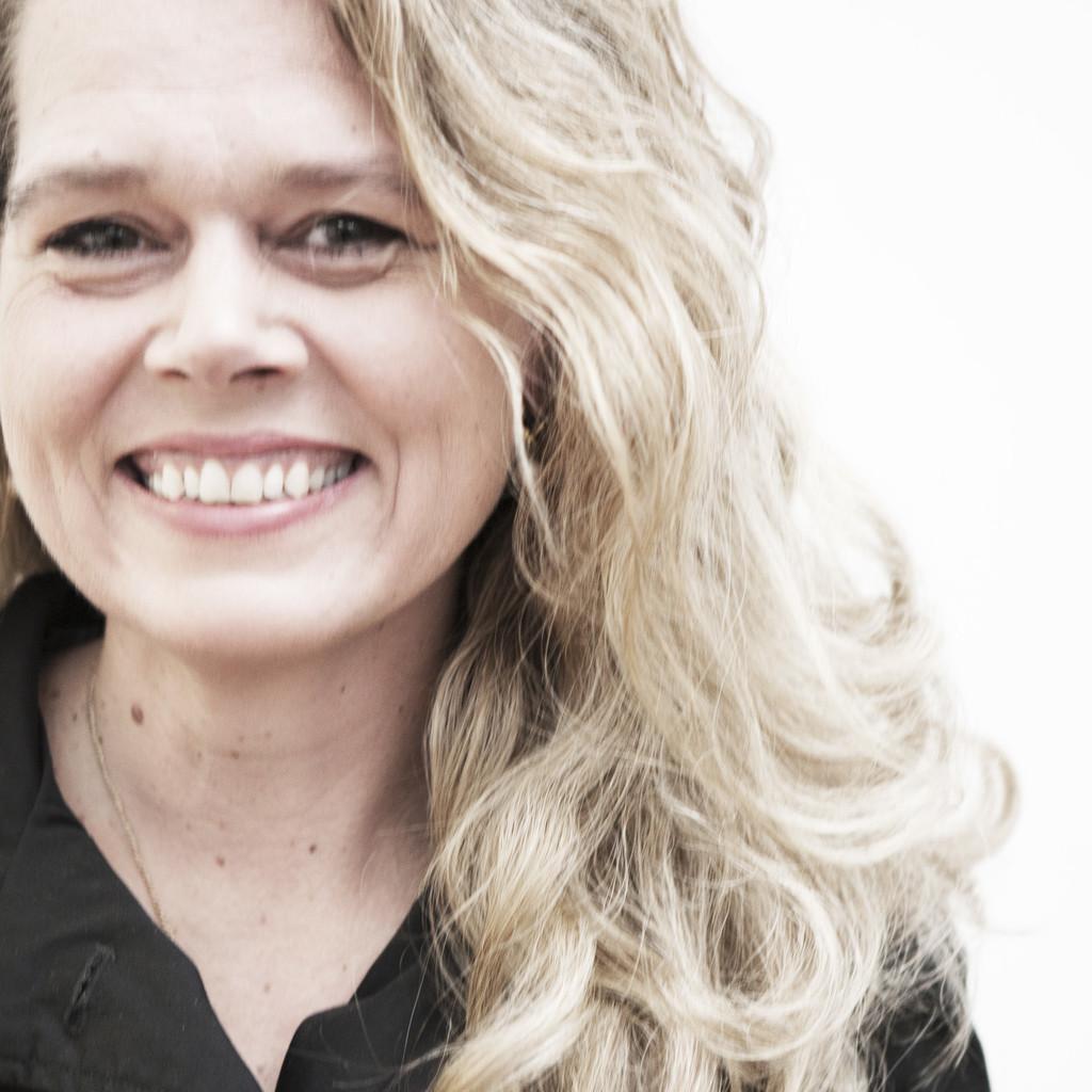 Susanne Stock-Jakobsen's profile picture