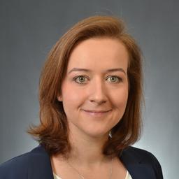 Sandra Schmid - Baloise Group - Basel