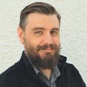 Tobias Jäger - Darmstadt