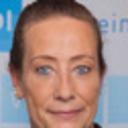 Claudia Peters - Düsseldorf