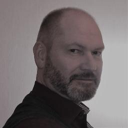Jens Hoffmann - Qualitätsmanagementbeauftragter ...