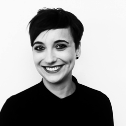 Janina Ottma - Ippen Digital Media GmbH - Munich