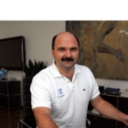 Roland Lukaschek - Radiologie Dr. Lukaschek - Gelsenkirchen