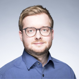 Florian Wichert