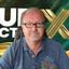 Maik Reinemer - Massen