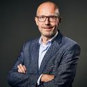 Holger Langer - Hamburg