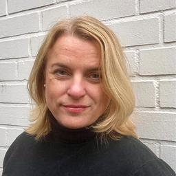 Heidi Ahrens's profile picture