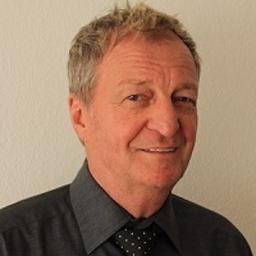 Heinz Strasser - Heinz Strasser - Ihr Gesundheitscoach - Weilheim