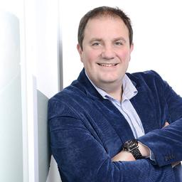 Stefan Dornseiffer's profile picture