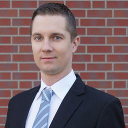 Jan Höhne's profile picture