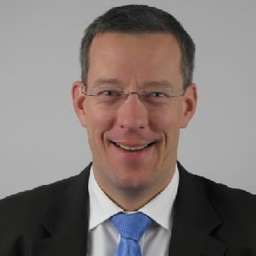 Johannes Jorzik