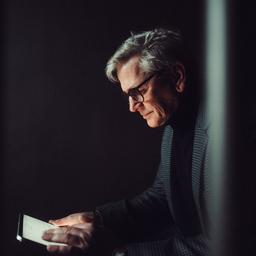 Jürgen Hoffmann - Person - Bergisch Gladbach