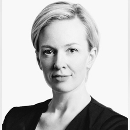 Sabrina Keese-Haufs - Kanzlei Keese-Haufs - Düsseldorf