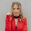 Laura Heidel - Weiden
