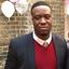 Edward Akinwale - London