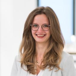 Vivien Kolczynski's profile picture