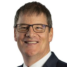 Bernd Jacobs - Sparkasse Haslach-Zell - Haslach im Kinzigtal