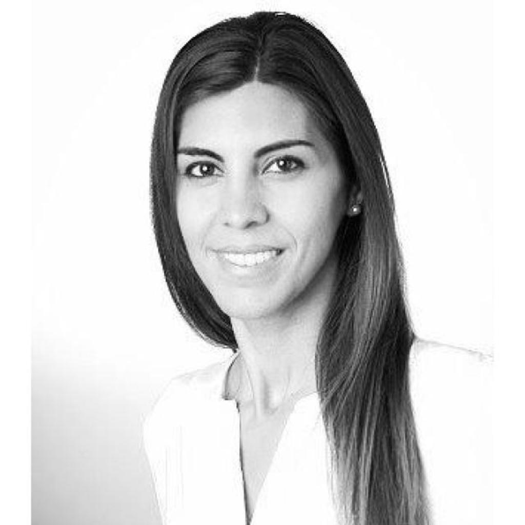 Debora kahan architektin modal m gmbh xing for Innenraumgestaltung studium