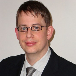 Rajko kirmse head of project management office pmo abbott alere technologies gmbh - Head of project management office ...