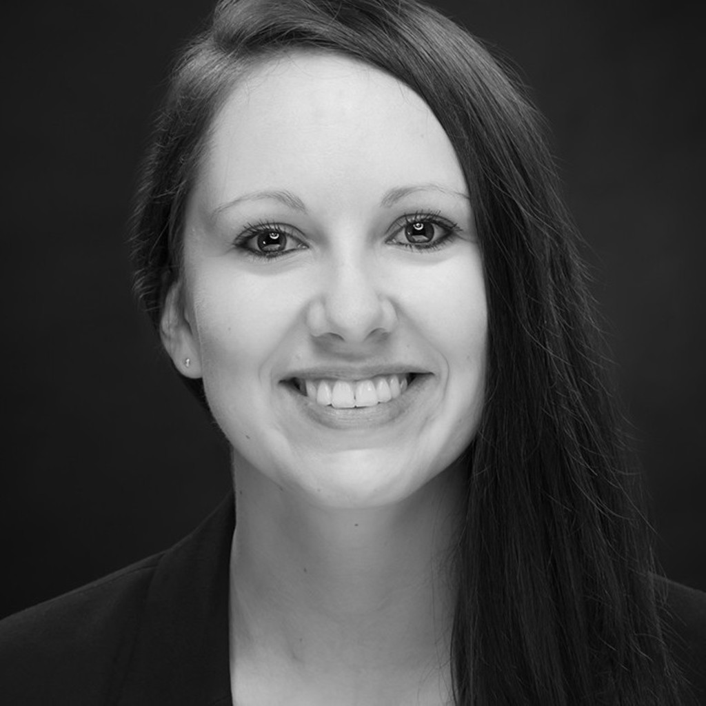 Julia Lehmann - PR Managerin - Fitness First Germany GmbH