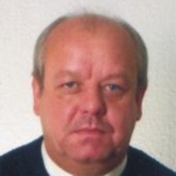 Jürgen Starke - HN-Services GmbH & Co. KG - Osnabrück