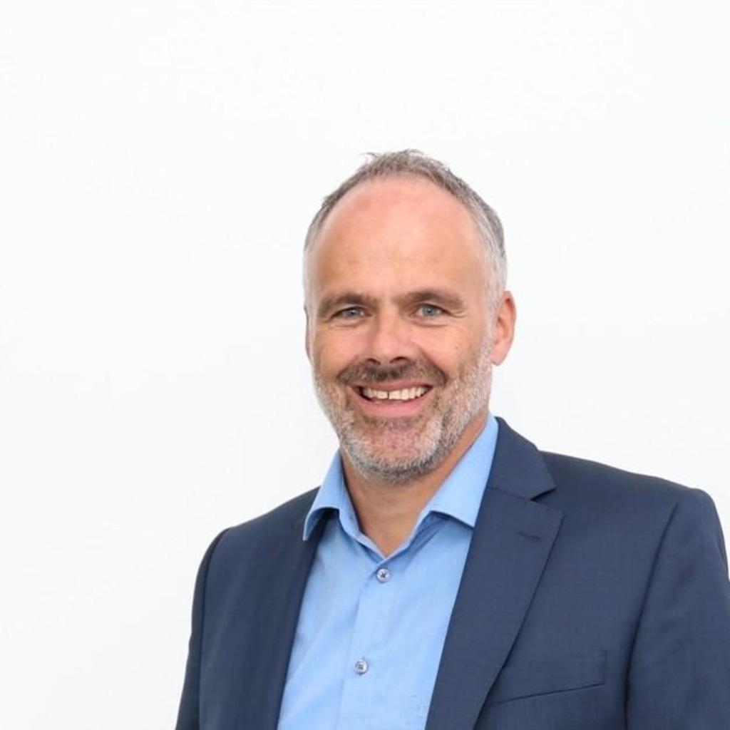 Udo Hölzer's profile picture