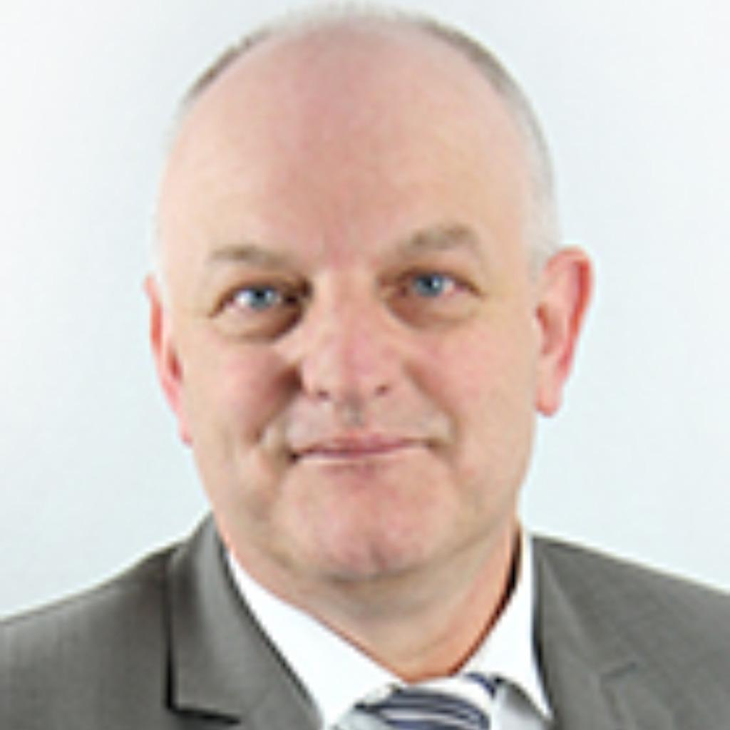 Peter Blum's profile picture
