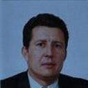 Julio Garcia Florez - Madrid