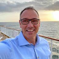 Jörg Haberstumpf