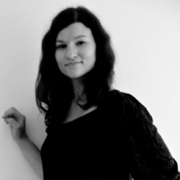 Antonia Wallner - Tony tells - München