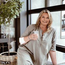 Kristina Kosakowski-Sammann - Carlsen Verlag GmbH - Hamburg