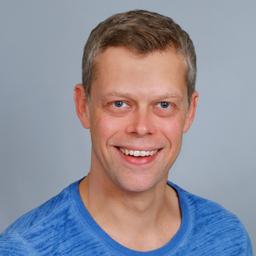 Michael Graf's profile picture