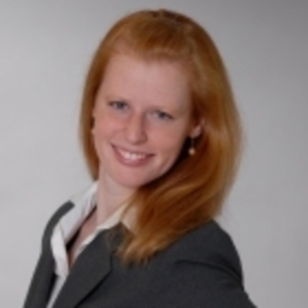 Saskia Veit's profile picture