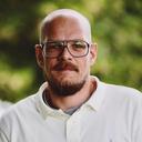 Sebastian Hoffmann - Bad Wörishofen