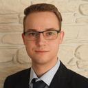 Thomas Graf - Alsfeld