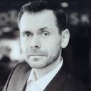 Robert Hacker - Schwerin