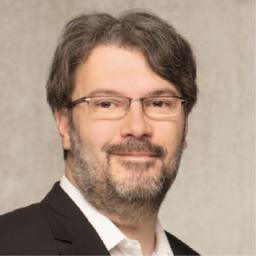 Luca Bernasconi's profile picture
