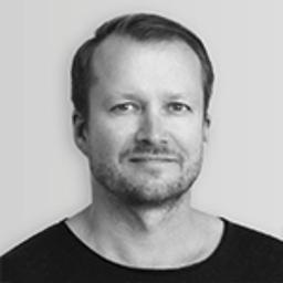 Christian Bahls - DSG1 GmbH - Heilbronn